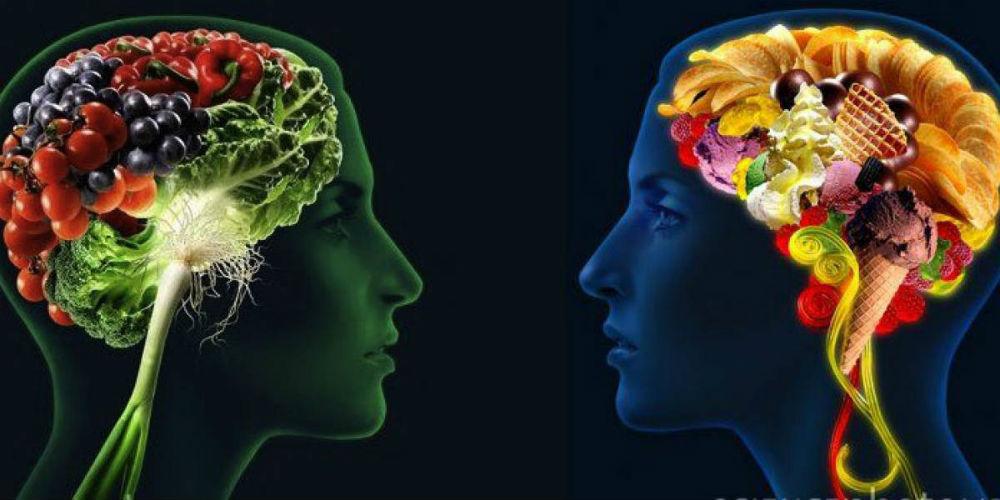 Monogràfic: Estrès i alimentació, una parella fora de control?