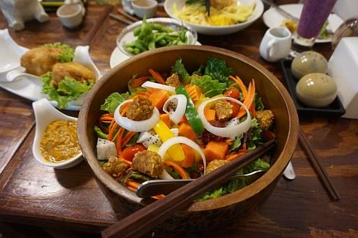Sopars pràctics i nutritius