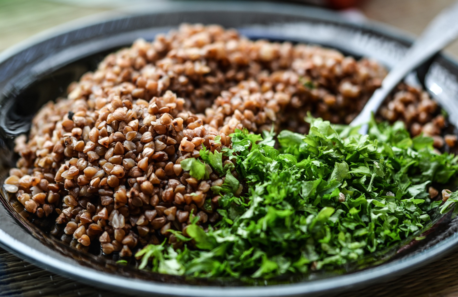 Receptes variades sense gluten