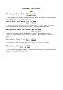 (613289540) laCookessa-TextosTallers (Desat automàticament)-page-001