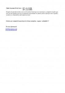 (613289540) laCookessa-TextosTallers (Desat automàticament)-page-003